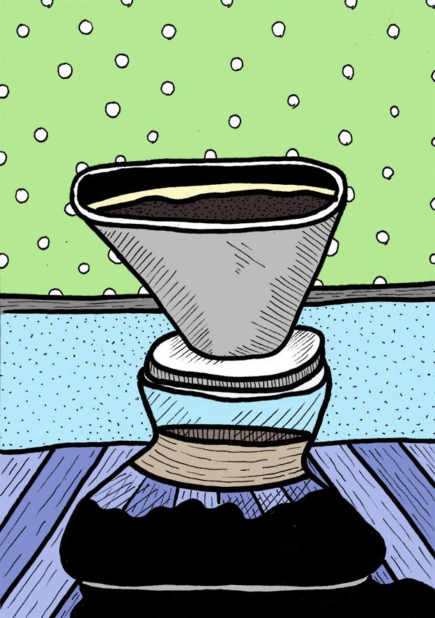 coffecan.jpg