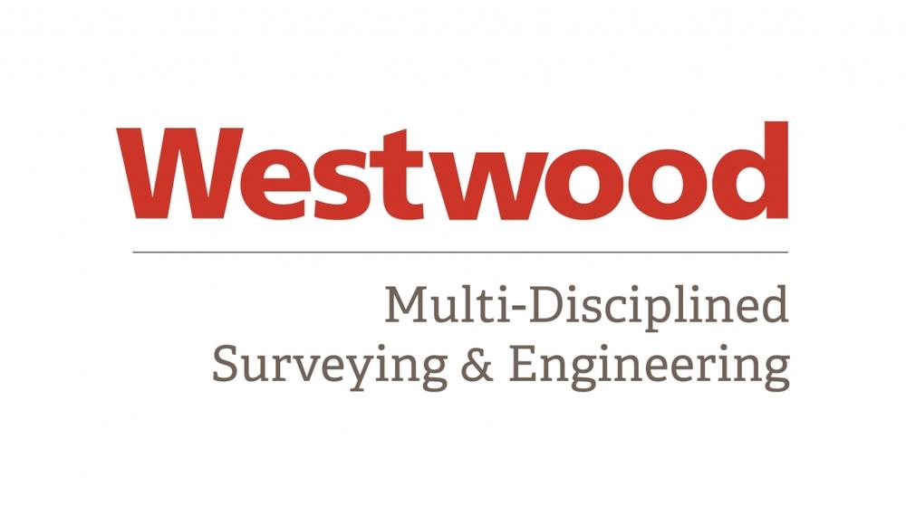 Westwood-Wordmark_SurveyEng-1500x830.jpg