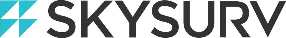 skySURV_logo_web.jpg