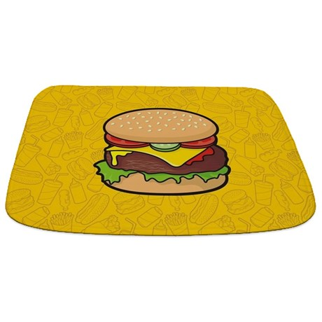 cheeseburger_bathmat.jpg