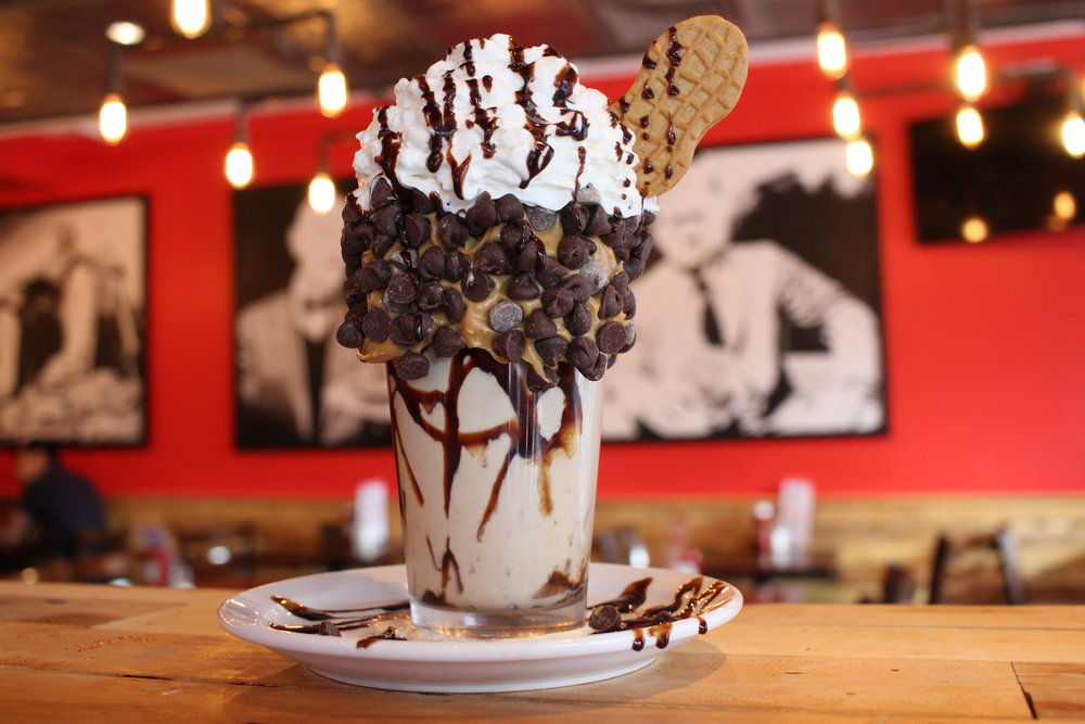 Chocolate Peanut Butter Frappe Wide.JPG