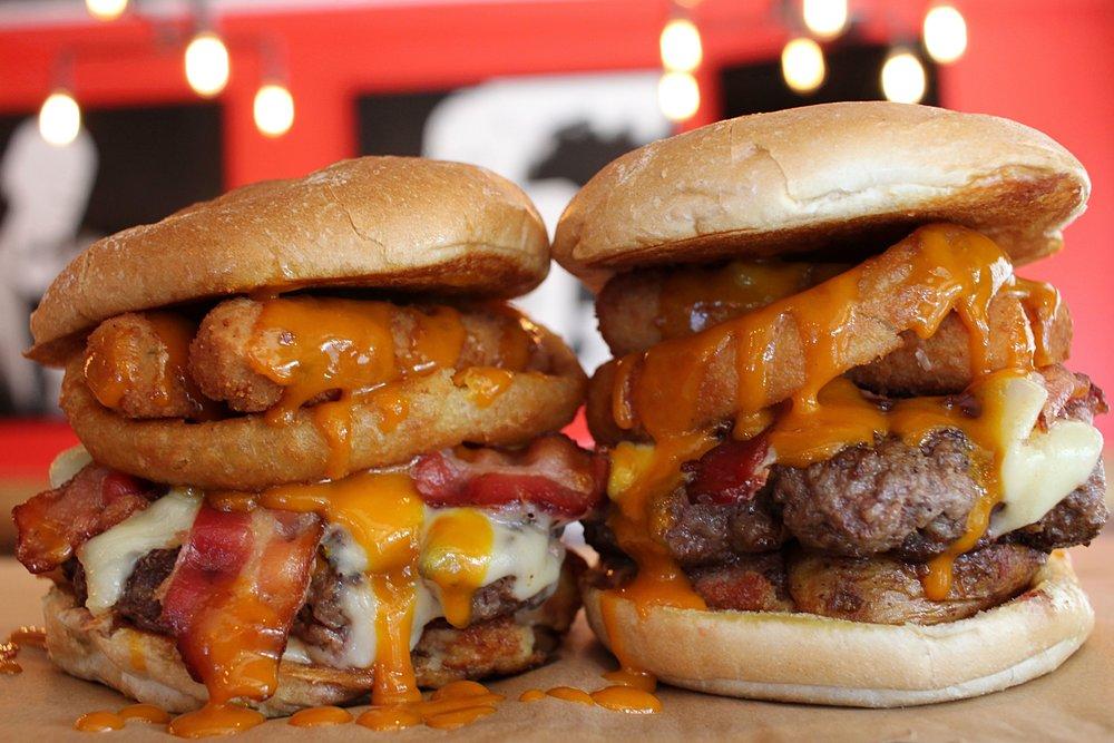 420 burgers pair.jpg