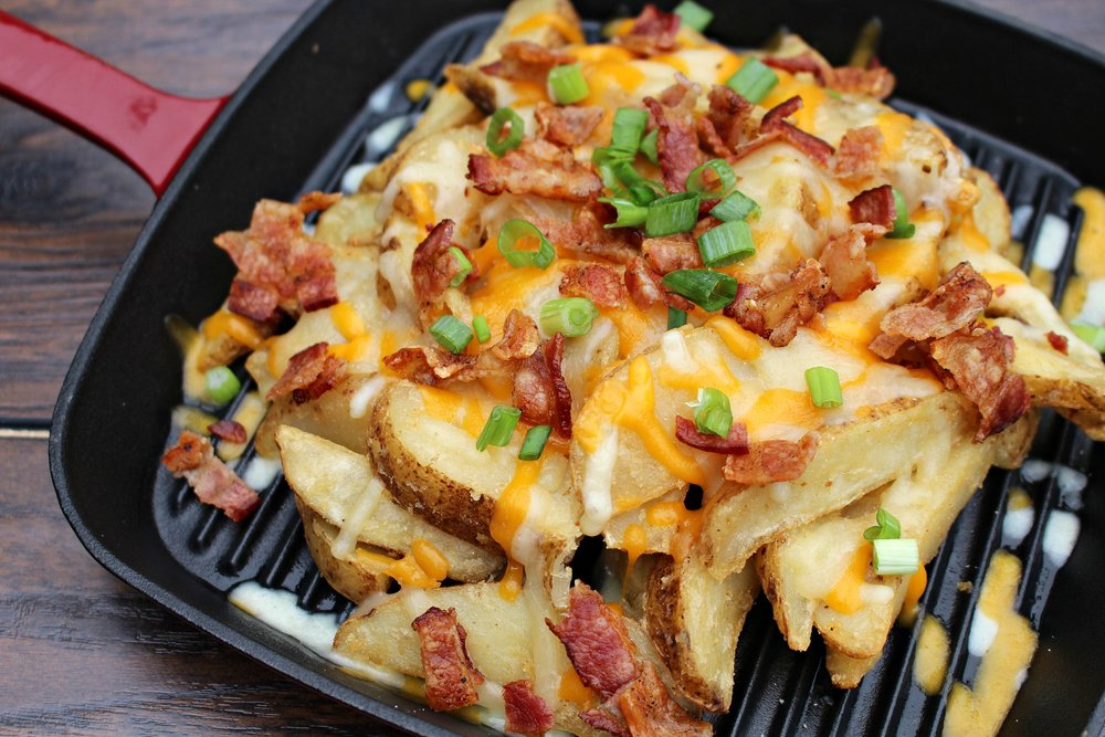 Bacon Cheese Fries.JPG
