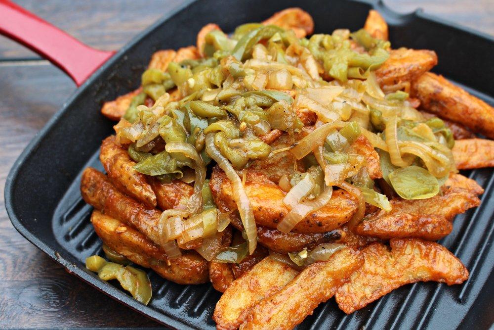 Cajun Fries.jpg