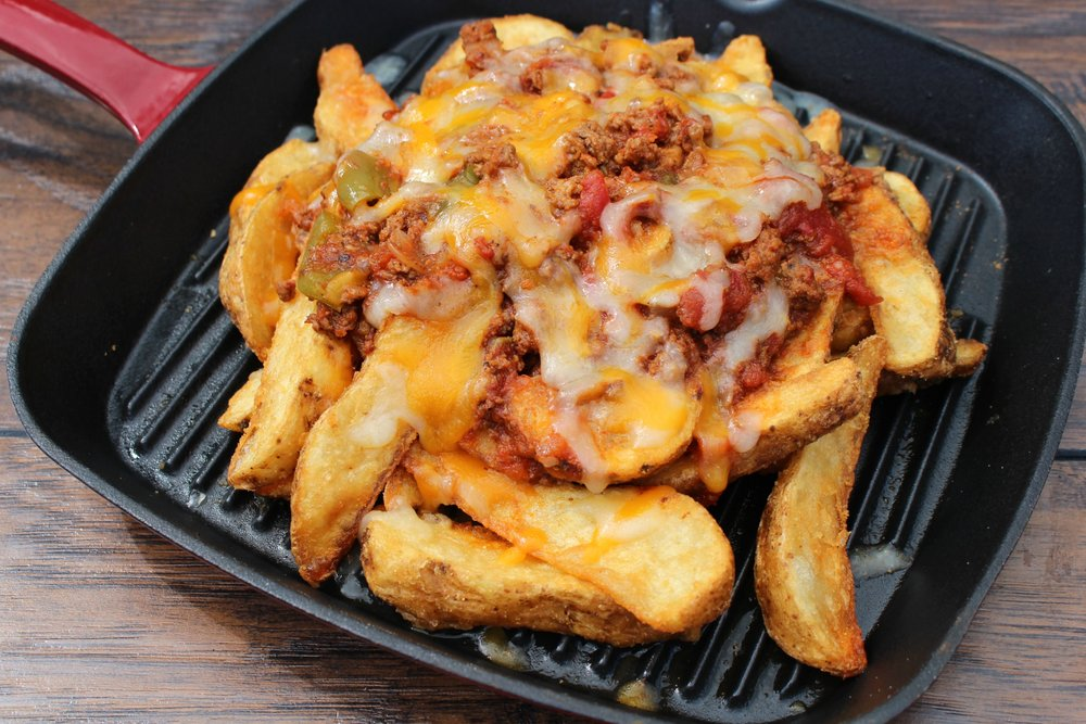 Chili Cheese Fries.jpg