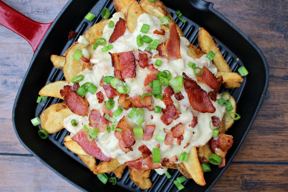 Chowda Fries OH 2.JPG