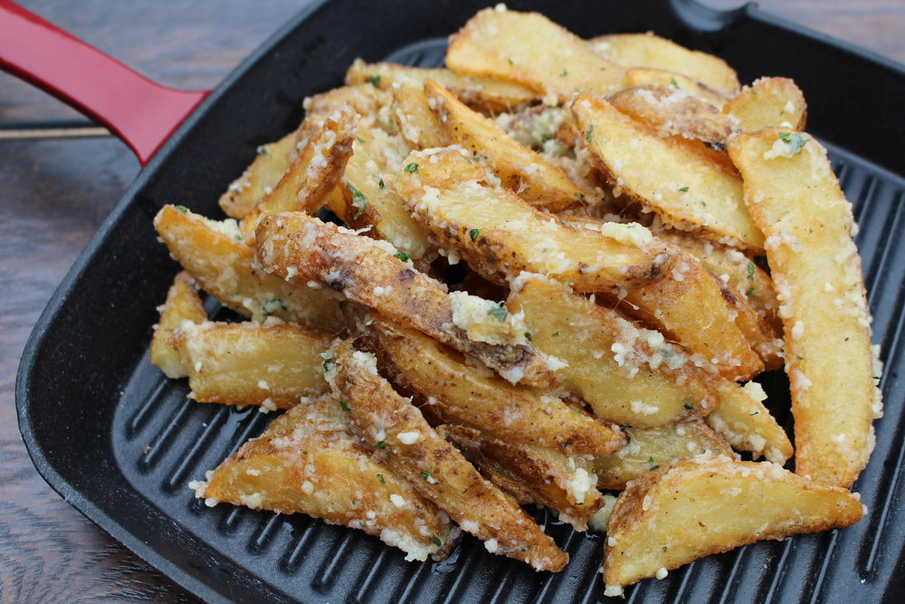 Garlic Parm Fries.JPG