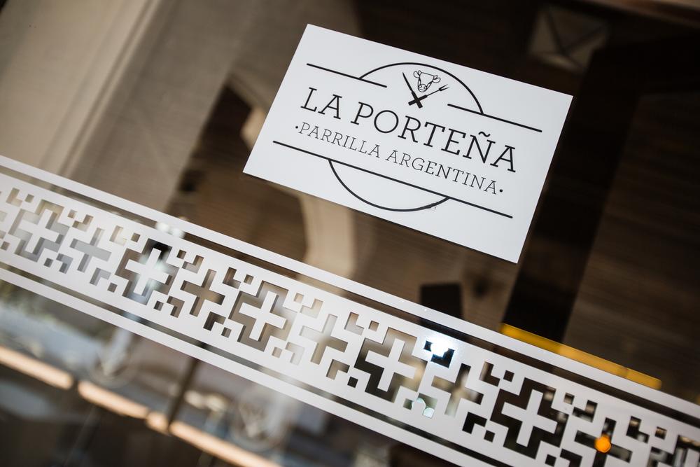 Soni Martinez-La Porteña014.jpg