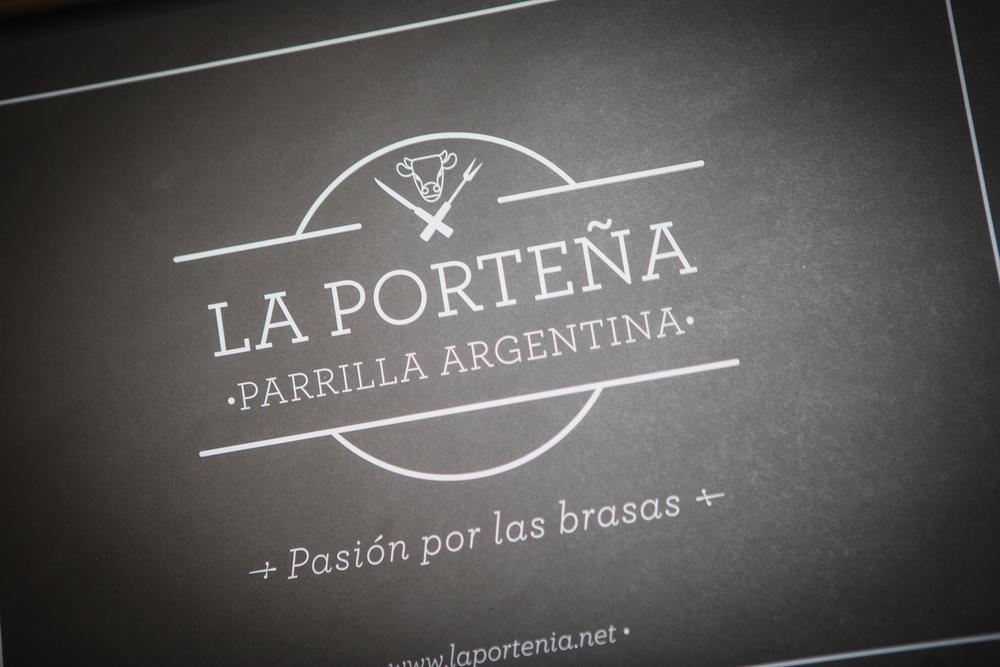 Soni Martinez-La Porteña029.jpg