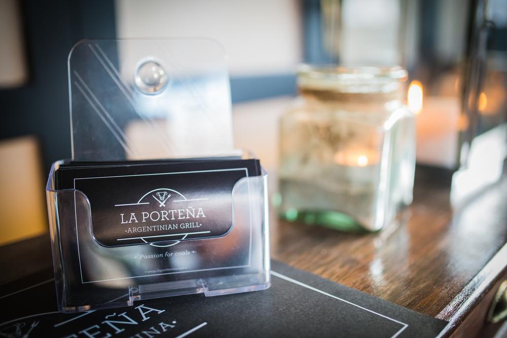 Soni Martinez-La Porteña035.jpg
