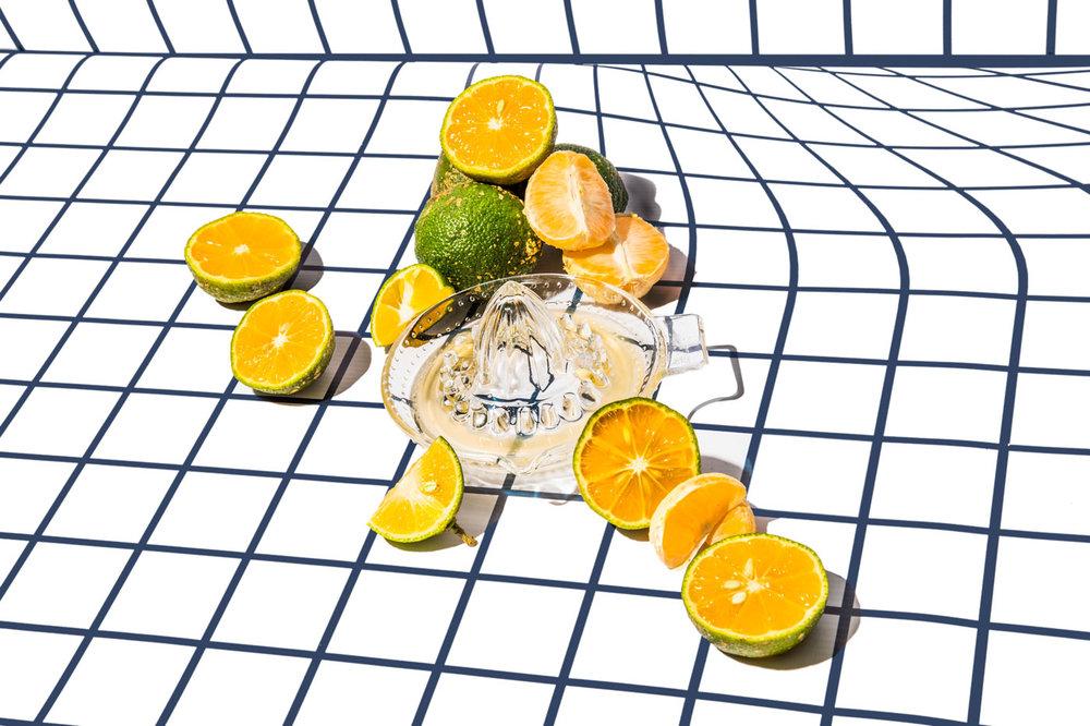 Limon-Mandarino.jpg