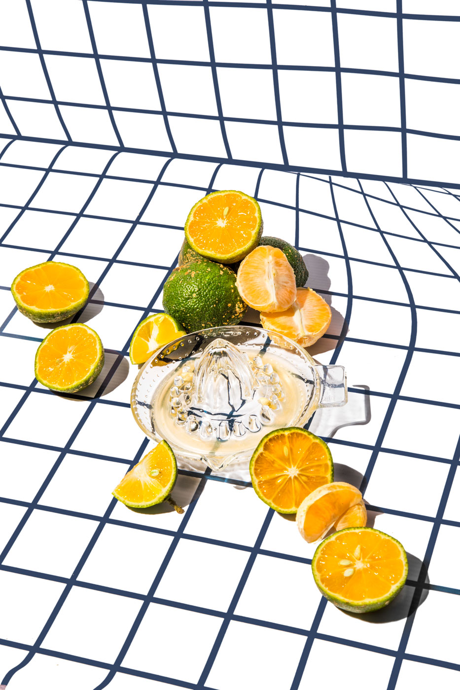 Limon-Mandarino2.jpg