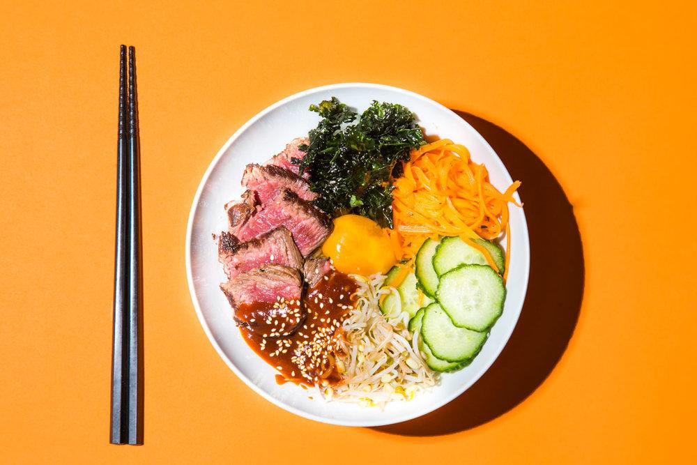 noodles-2.jpg