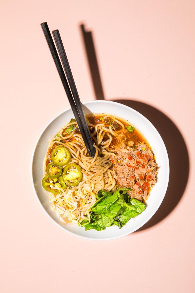 noodles1.jpg