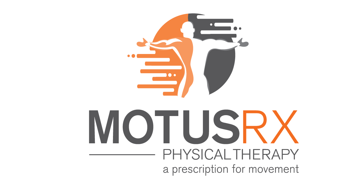 Motus Rx Physical Therapy, LLC