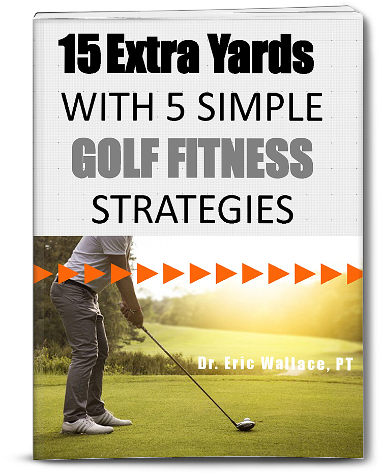 Golf Cover 3D Image.jpg