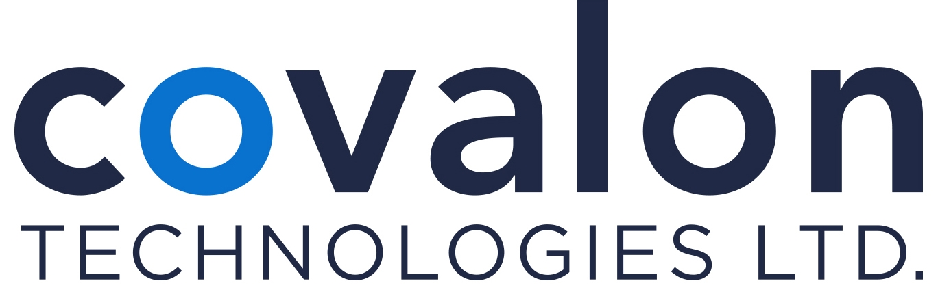 Covalon Technologies Ltd.