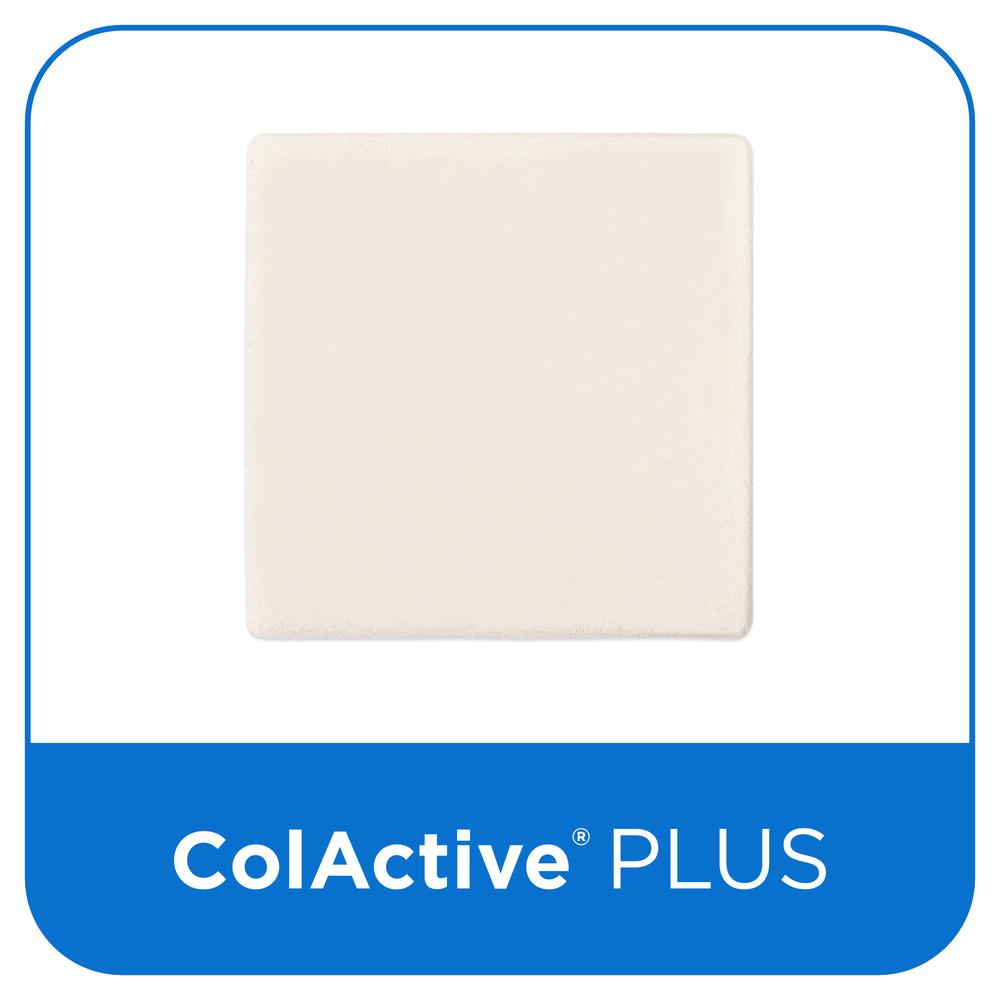 COLACTIVE-PLUS