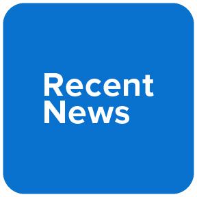 COV-Recent-News-01.jpg