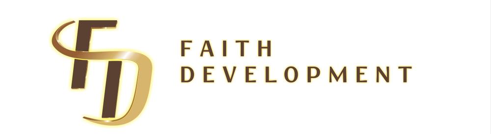 Faith Development