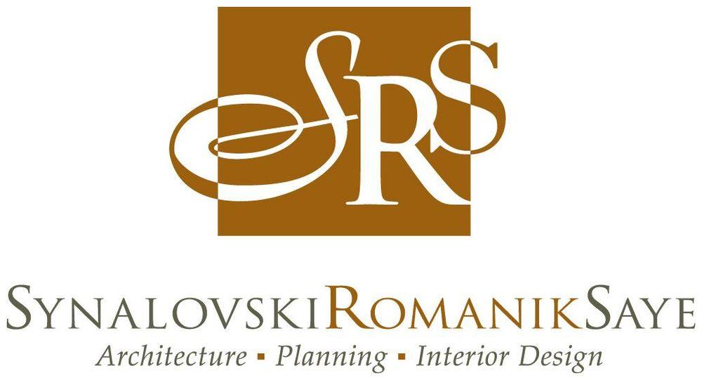 Synalovski Romanik Saye