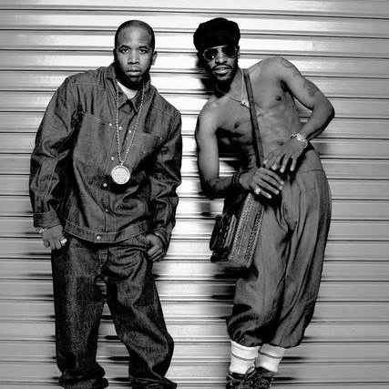 Outkast -