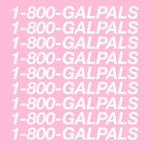 1-800-GALPALS