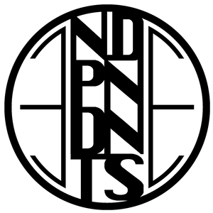 NDPNDNTS Radio