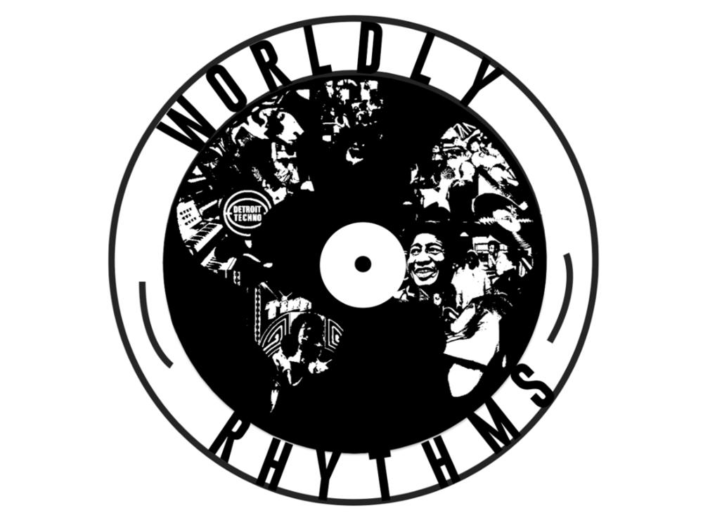worldy_rhythms_v2.png