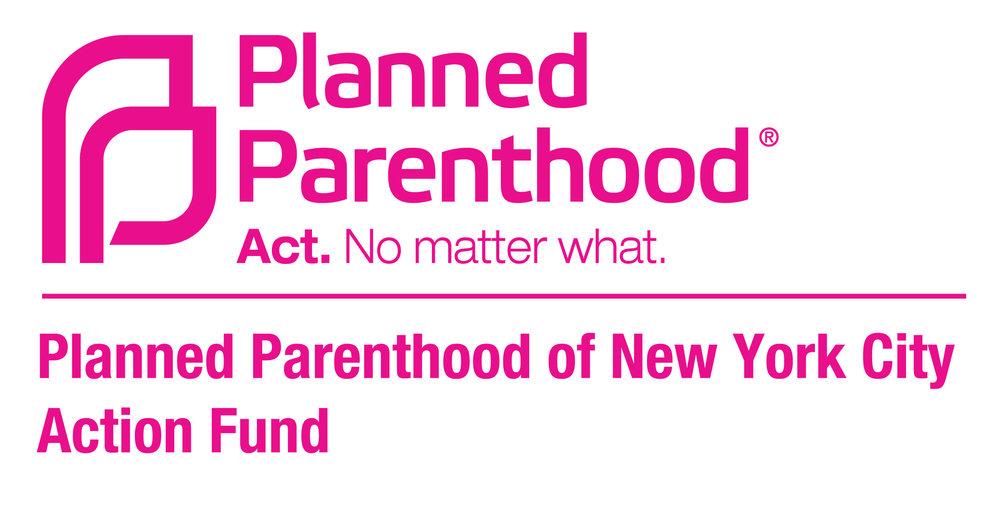 PPNYC.AF.Logo.V1.jpg