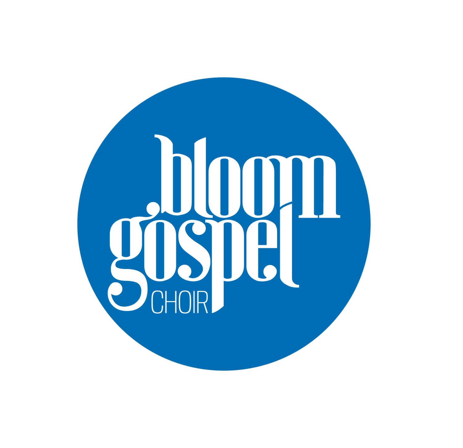 BLOOM GOSPEL CHOIR