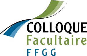 Colloque Facultaire