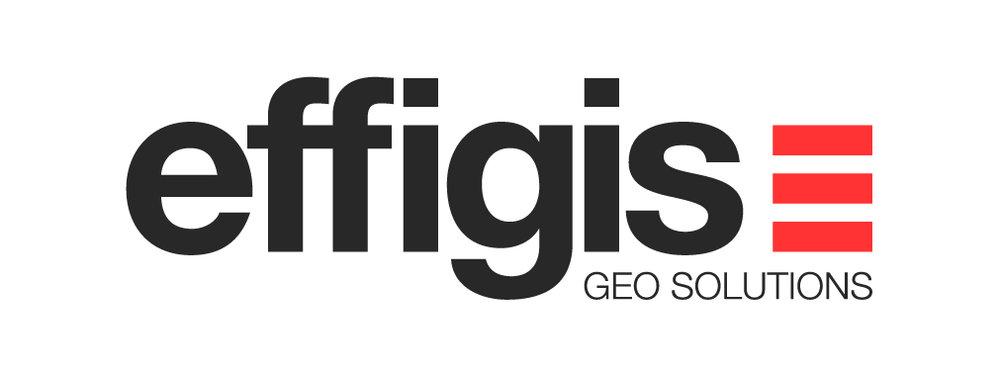 logo_effigis _RGB.JPG