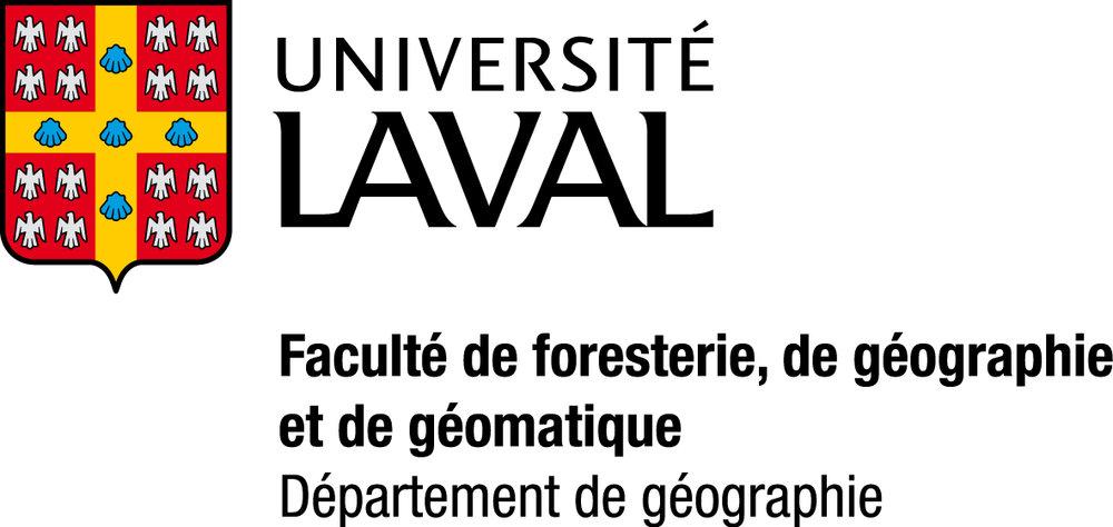 ULaval_FFGG_geo.jpg