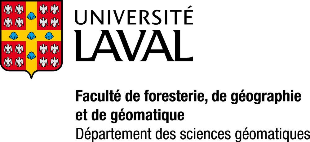 ULaval_FFGG_scg.jpg