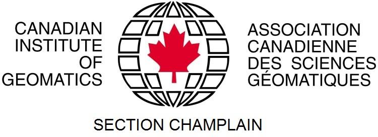ACSG-Champlain-logo.jpg