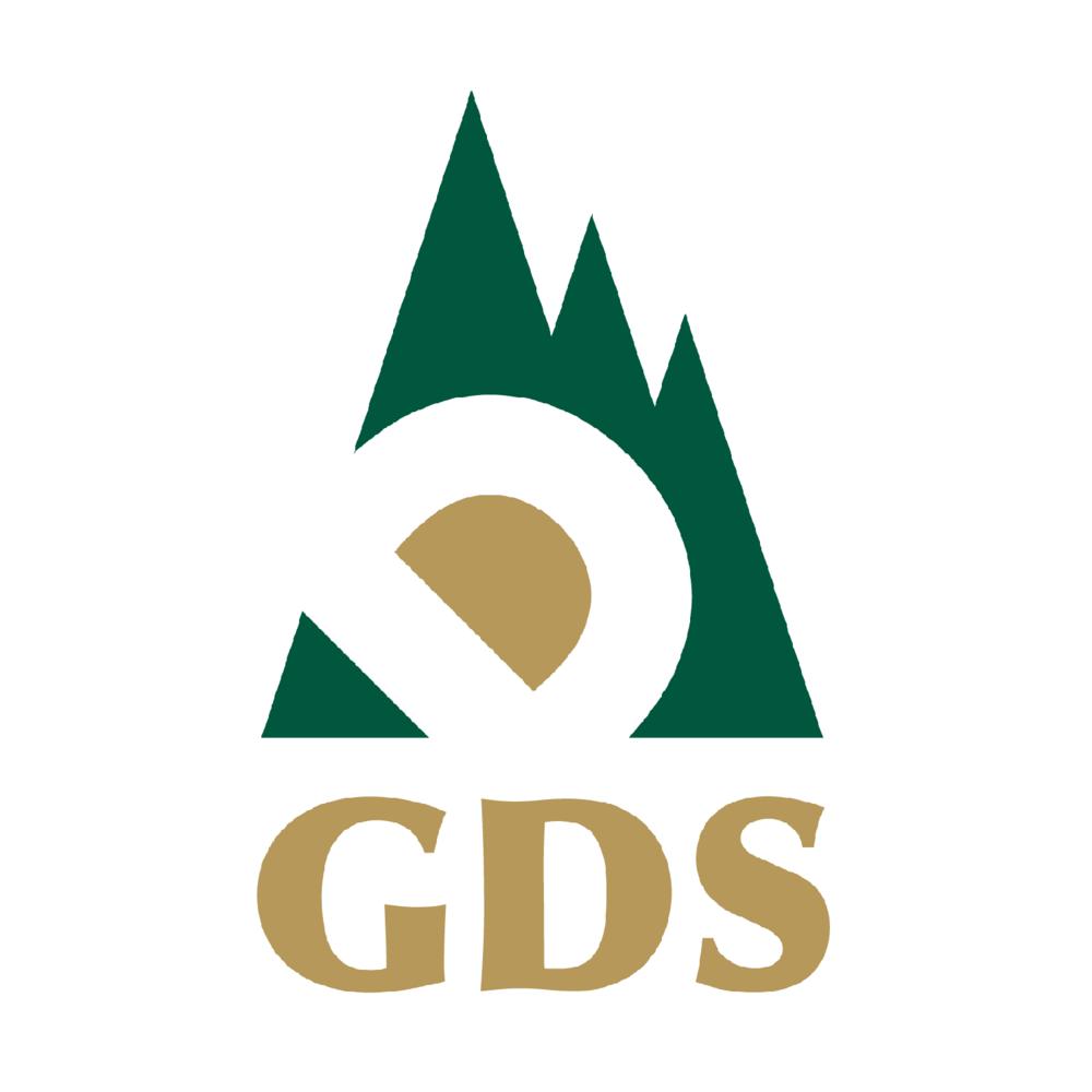140_Groupe_scieries_GDS.png