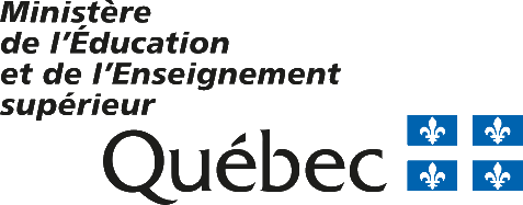 Logo-MEES.png