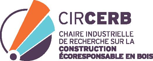 logo_francais_acronyme_et_texte.png