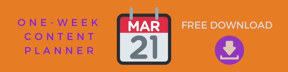 Social Media Calendar CTA.png