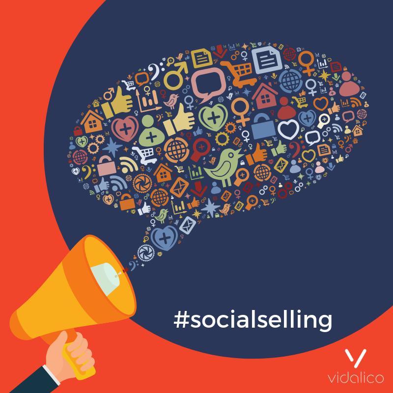 Social Selling CTA.png