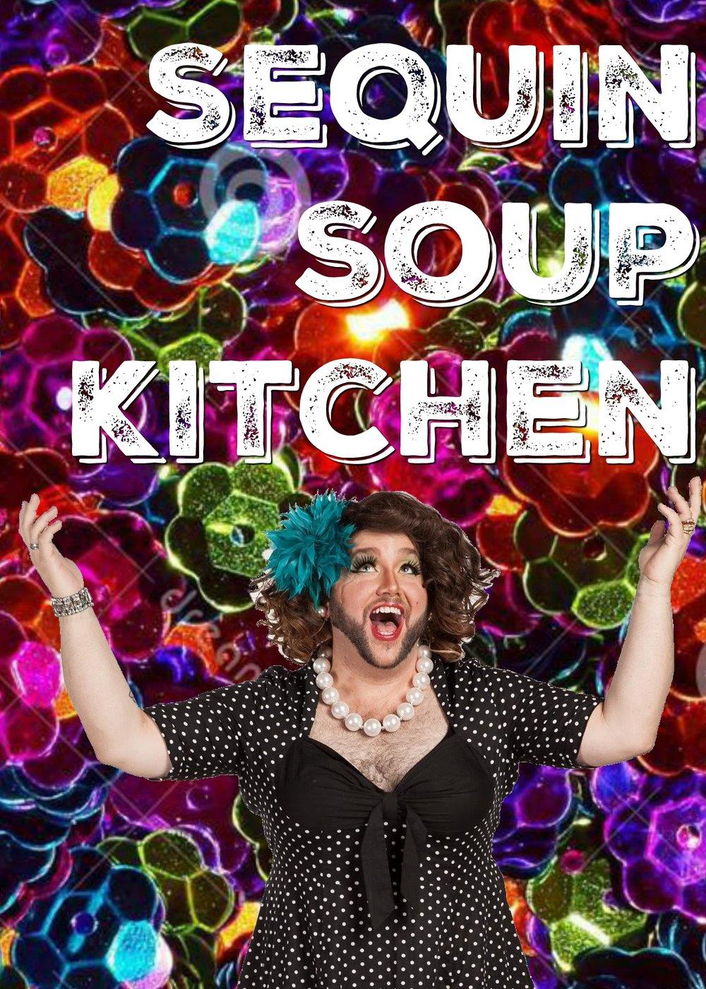 Sequin Soup Kitchen Vert.jpg