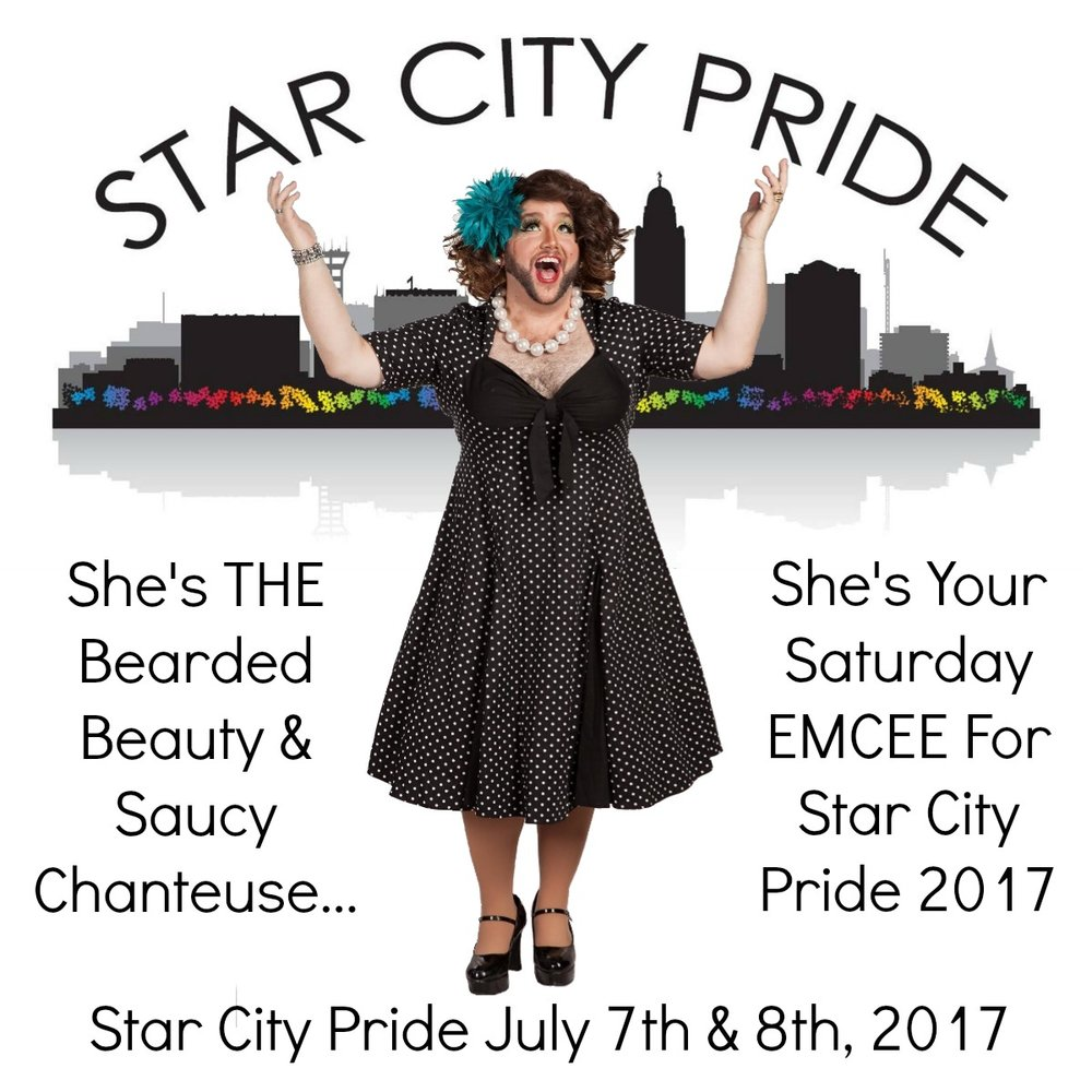 Yuka Star City Pride.jpg