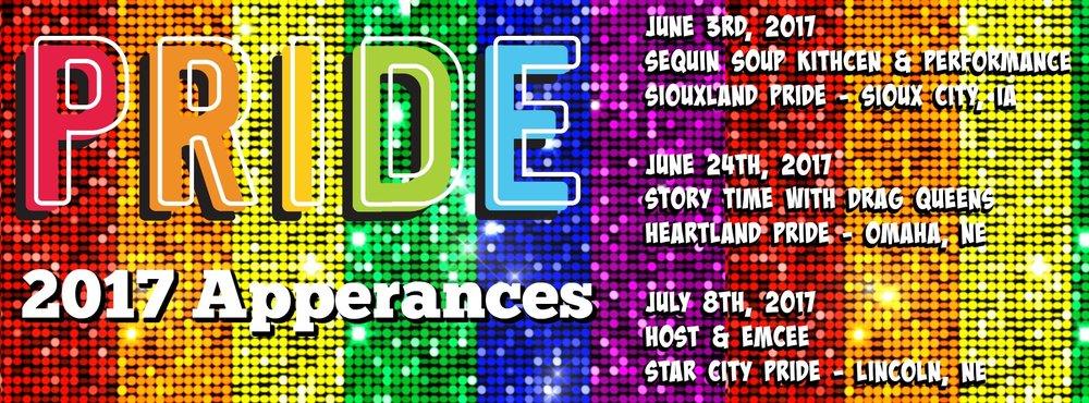 Pride Schedule.jpg