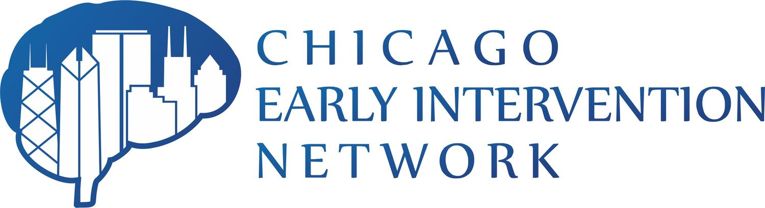 Chicago Early Intervention Network