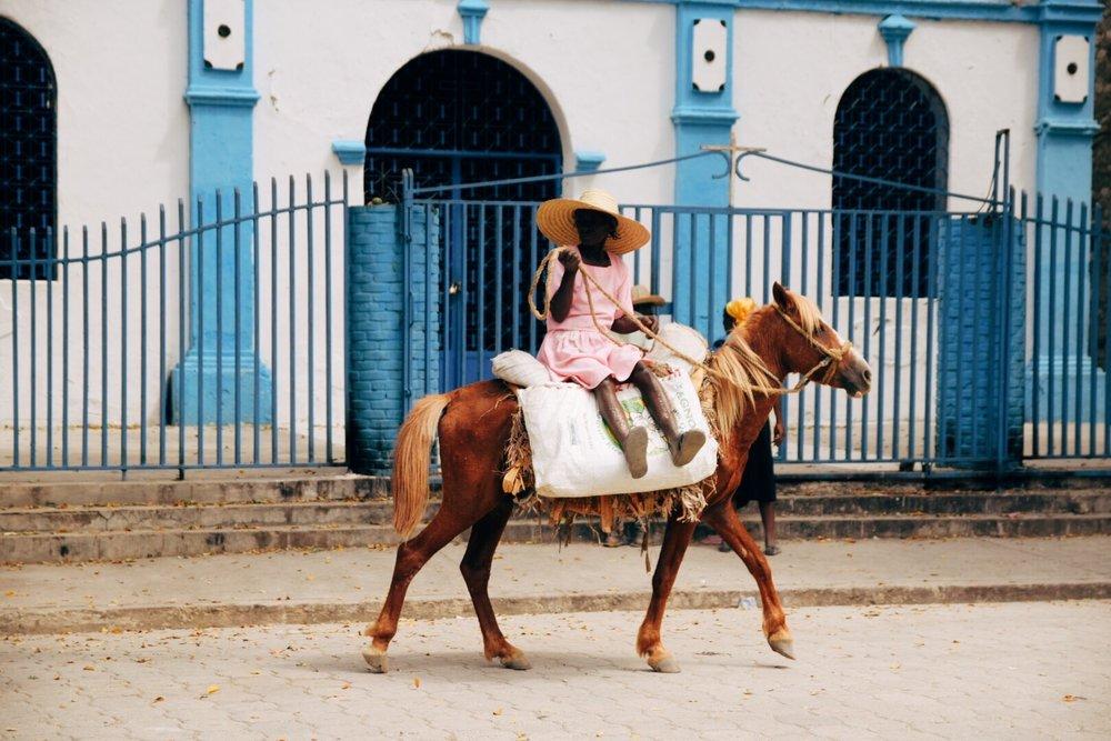 donkeywoman2.JPG