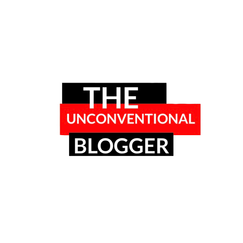 The Unconventional Blogger