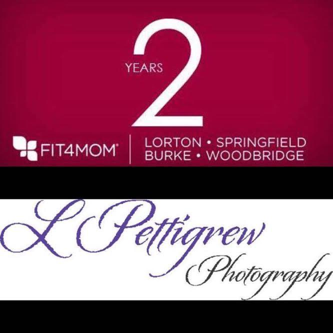 L. Pettigrew Photography www.leepettigrew.com