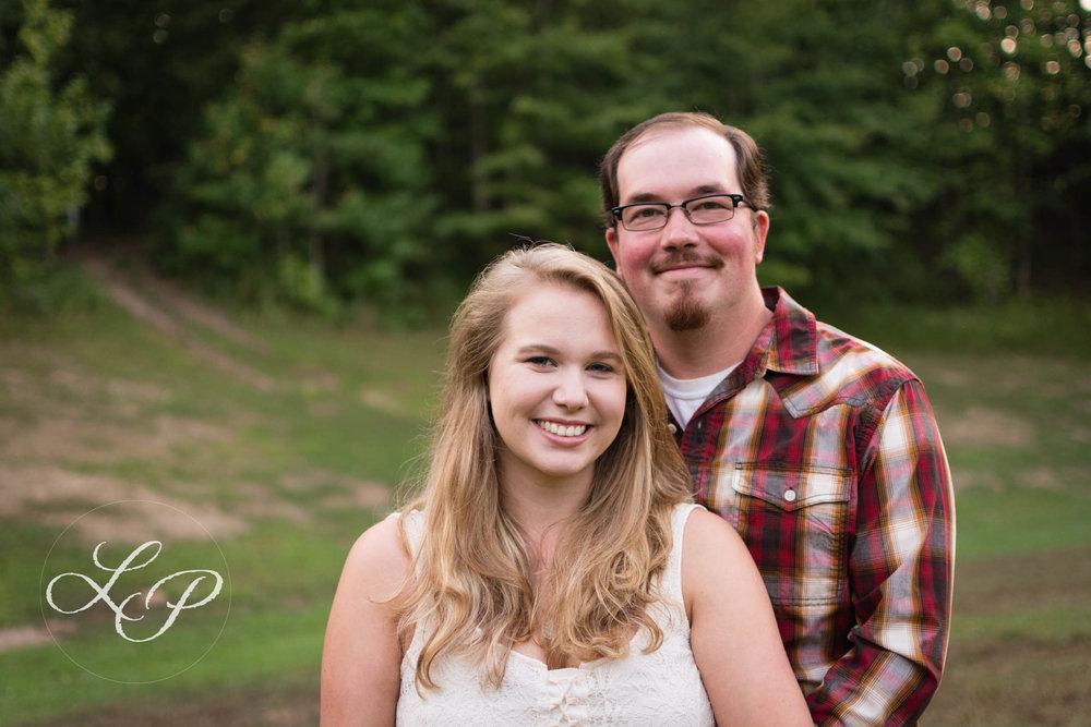 www.leepettigrew.com L. Pettigrew Photography