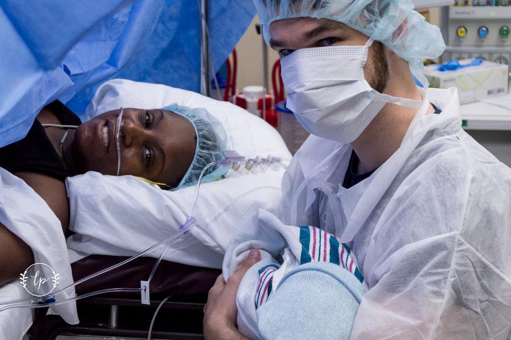 Tindell Birth- Lee Pettigrew Photography-21.jpg